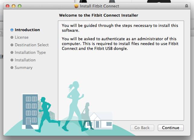 fitbit-fte 3.49.59 PM