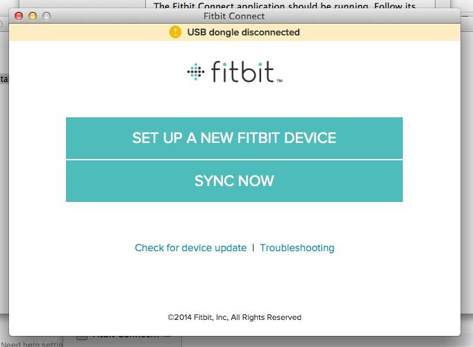 fitbit-fte 3.50.26 PM