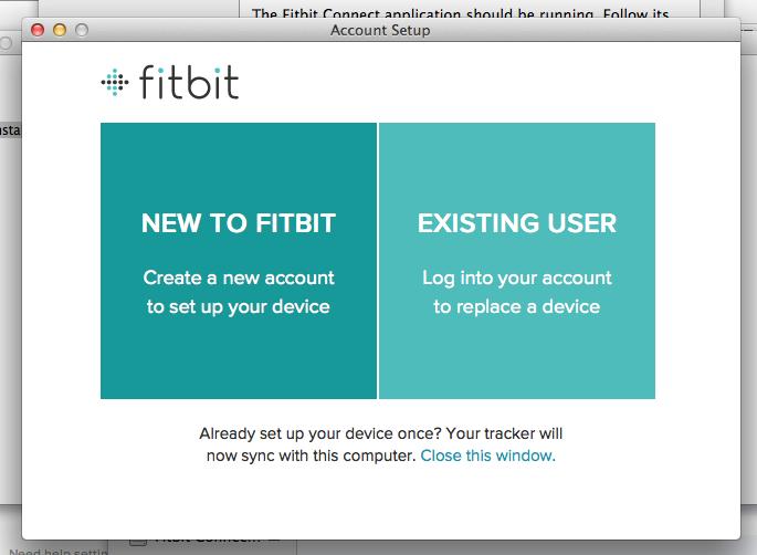 fitbit-fte 3.50.43 PM