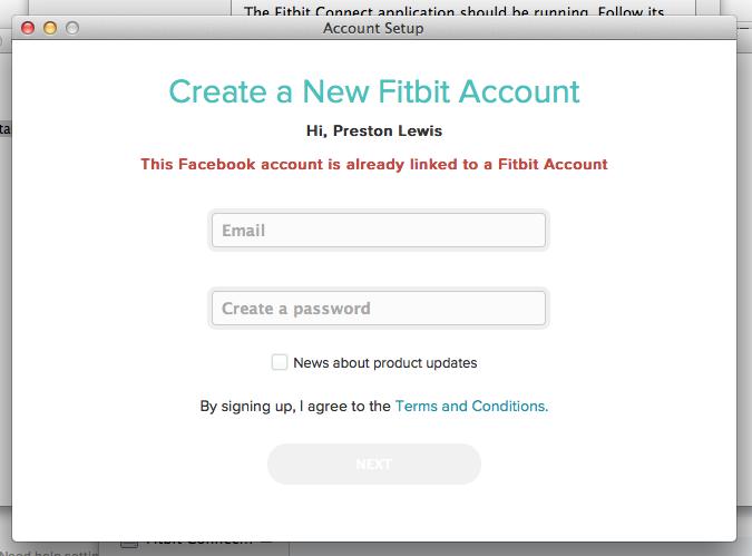 fitbit-fte 3.51.14 PM