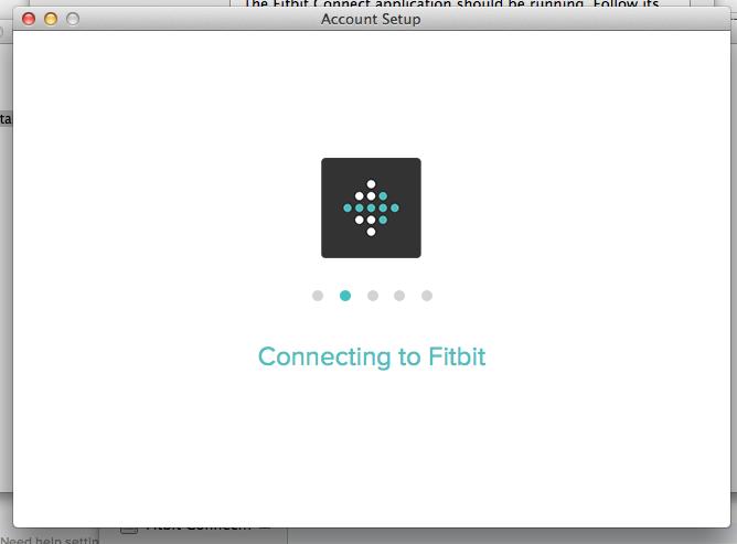 fitbit-fte 3.54.18 PM