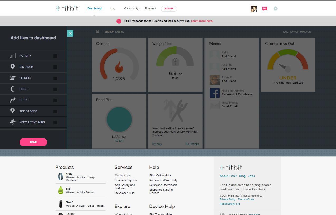 fitbit-fte 3.57.37 PM