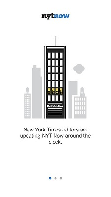 NYT-Now-001