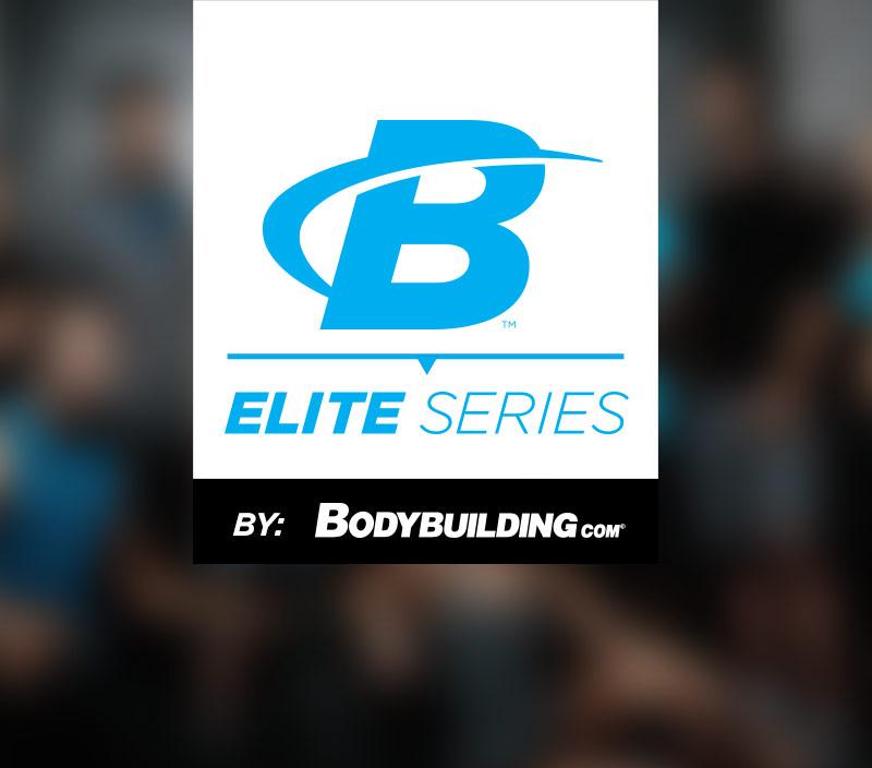 b-elite-series-square
