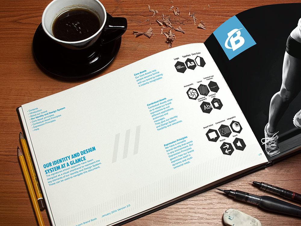 bbcom-brand-book-square