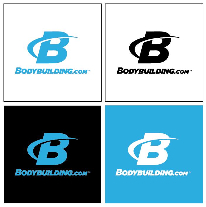 bbcom-corporate-branding-logos