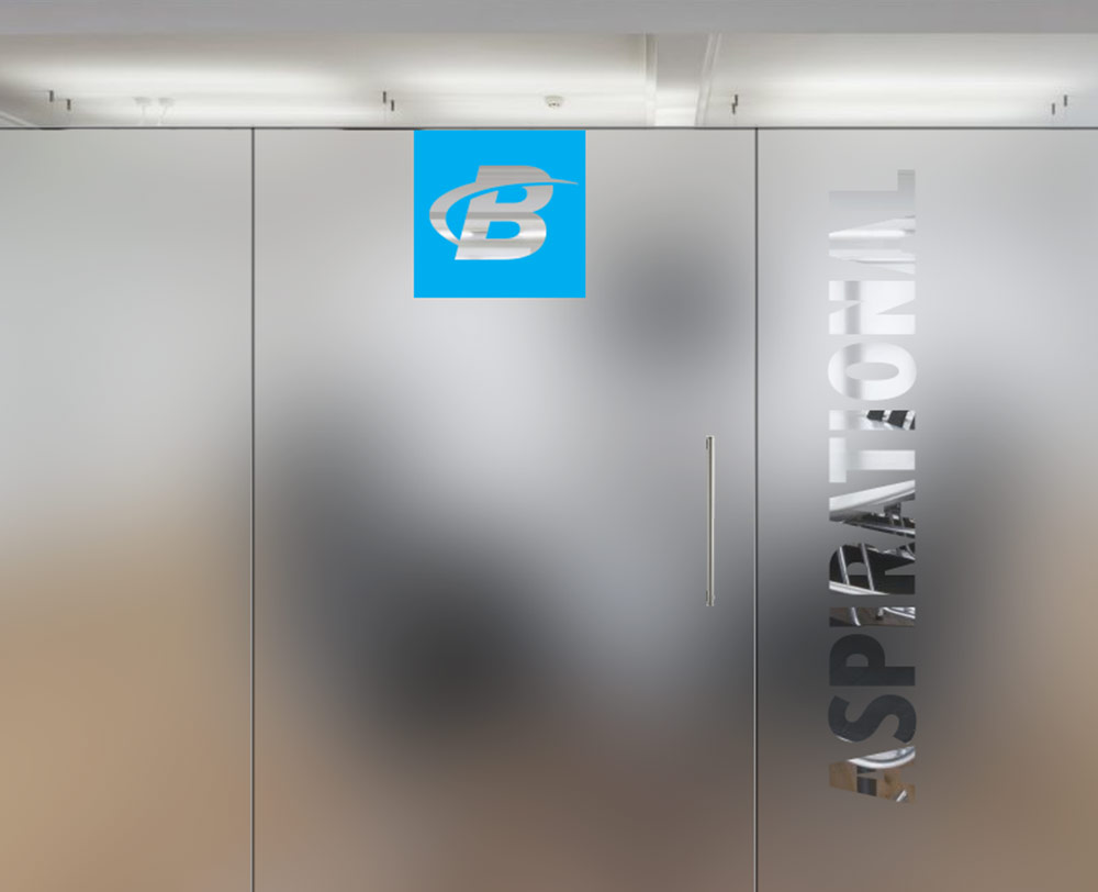 bbcom-frosted-doors-square