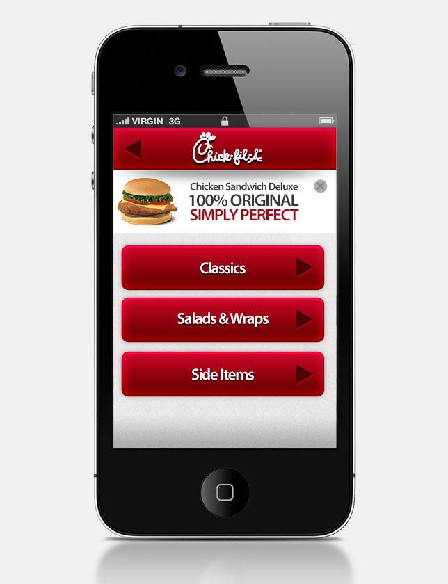 chick-fil-a-app-3