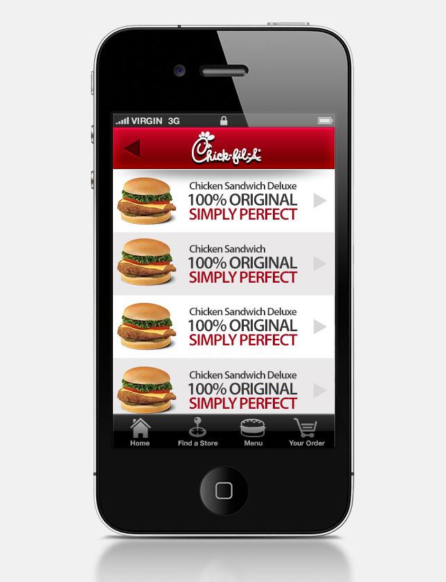 chick-fil-a-app-4